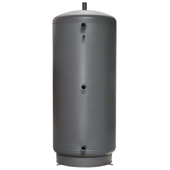 Akumulační nádrž PS 900 ES+