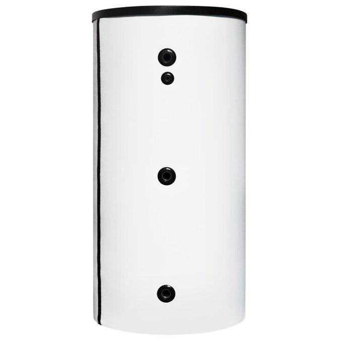 Izolace Regulus S-II pro akumulační nádrž PS ES+