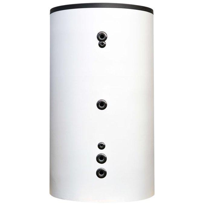 Izolace Regulus S-II pro akumulační nádrž PS 1250 E+